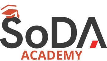 SoDA Academy